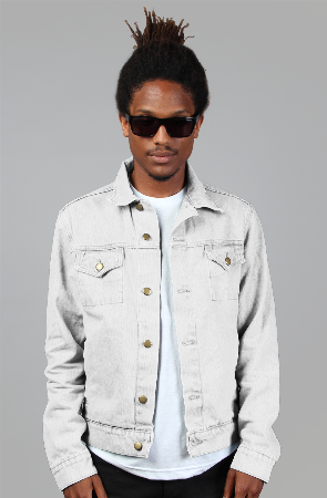 mens jackets denim jacket
