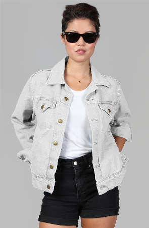 womens jackets womens denim jacket