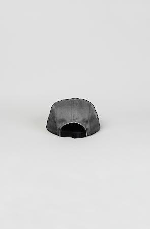 1544d42a674bf Design your own mens 5 panel camper hat