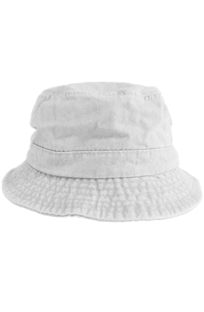 mens hats bucket