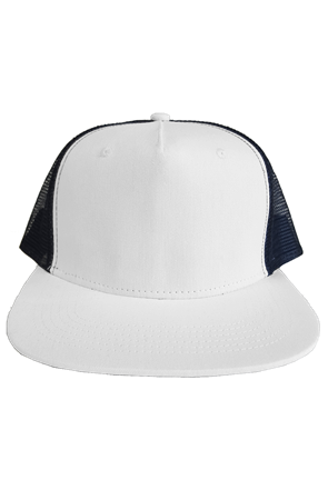 mens hats trucker mesh hat