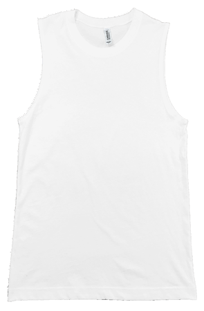 womens tank tops unisex muscle tank