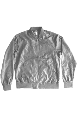 mens jackets Lightweight Bomber Jacket