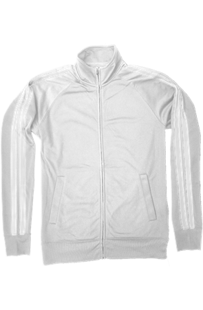 mens hoodies Independent Track Jacket