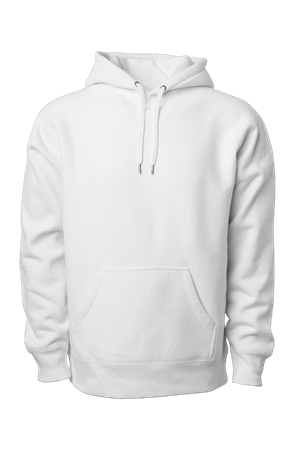 mens hoodies Legend Premium Heavyweight Cross Grain Hoodie