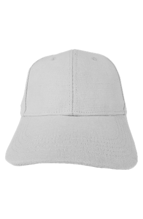 mens hats hemp baseball cap