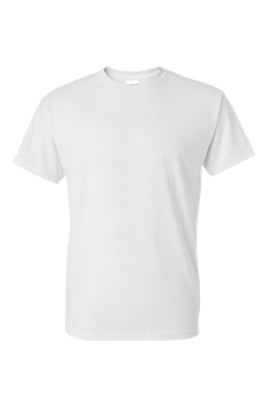 mens tshirts dry blend short sleeve t shirt