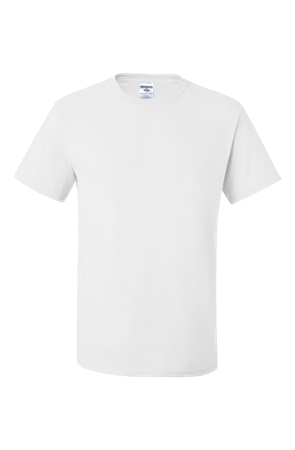 mens tshirts JERZEES Dri-Power  T-Shirt