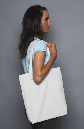 womens bags tote bag