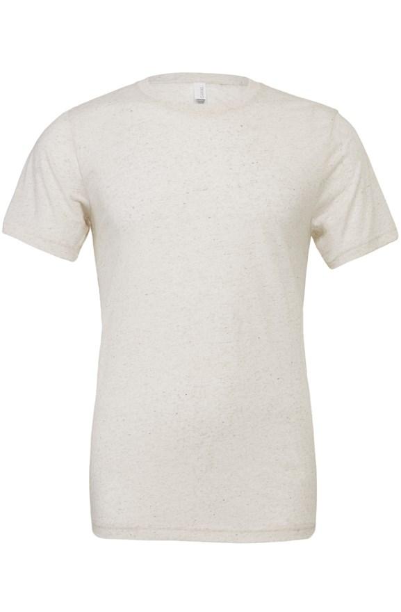 mens tshirts triblend t shirt