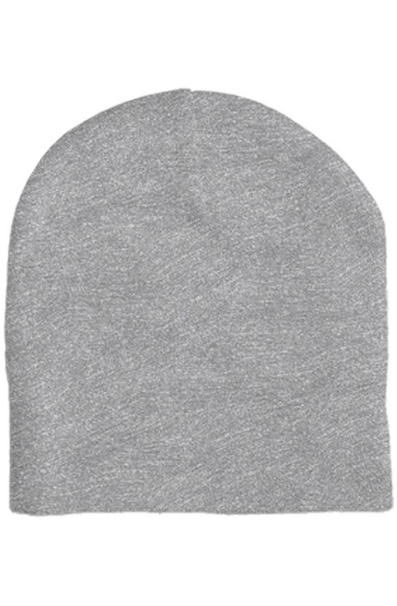 mens beanies skull cap