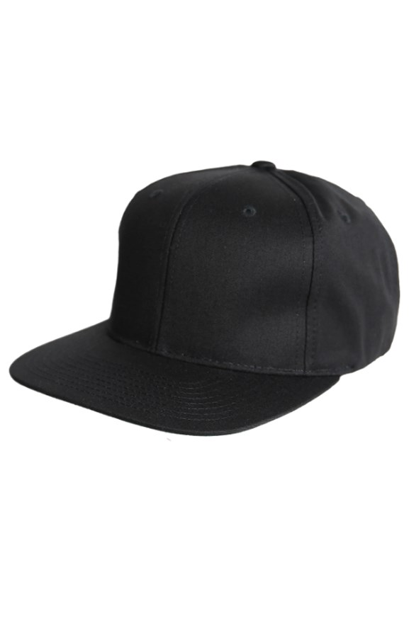 Create Snapback Hats For Your Brand - Private Label  f5a42a4ee54b