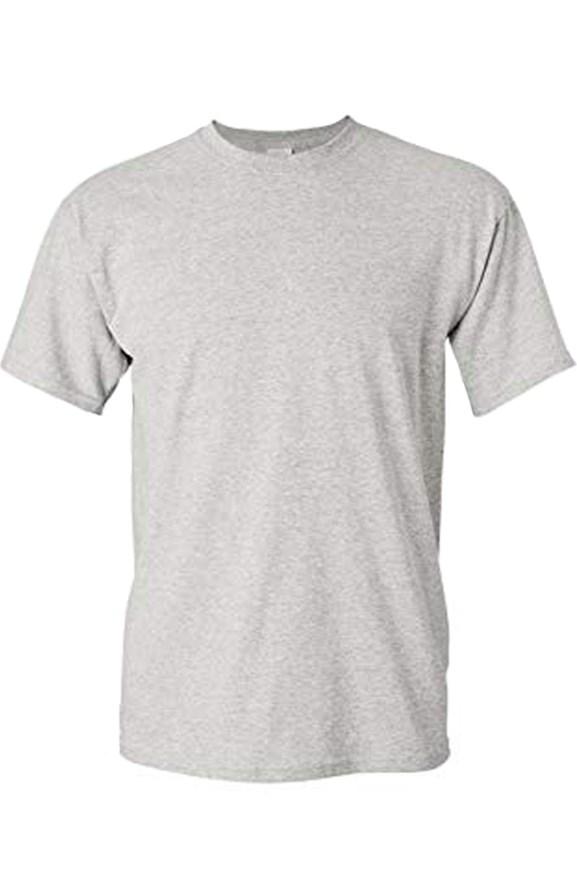 mens tshirts gildan mens t shirt