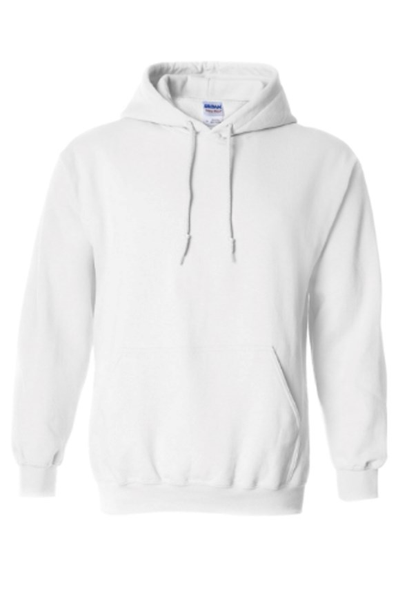 on demand private label private label hoodies