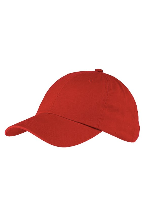 Create Hats For Your Brand - Private Label  e68628ca9797