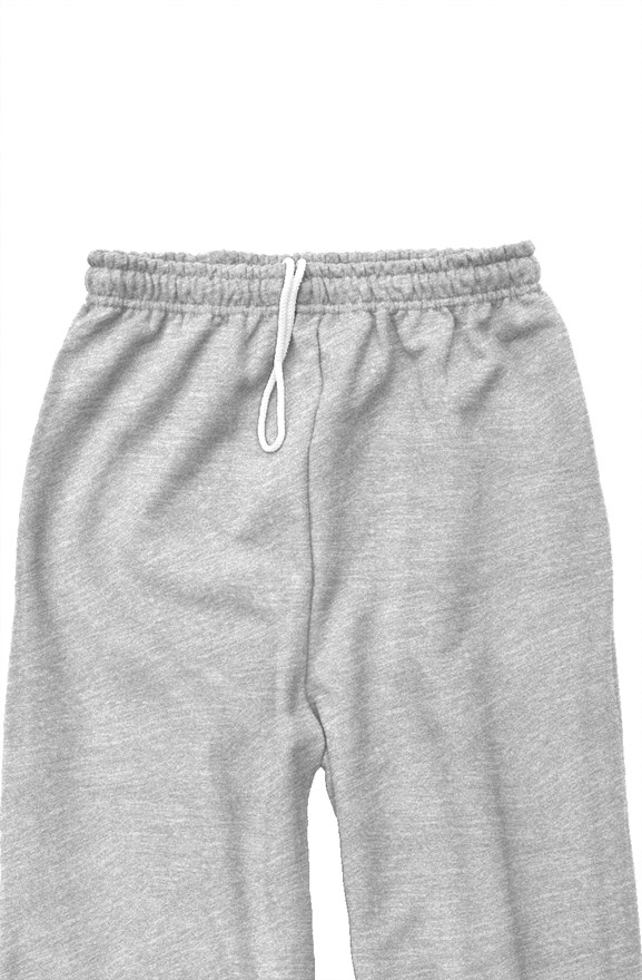mens pants classic sweatpants