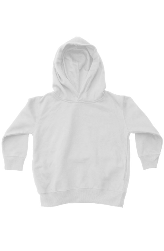 Create Kids Hoodies For Your Brand | Private Label - Apliiq