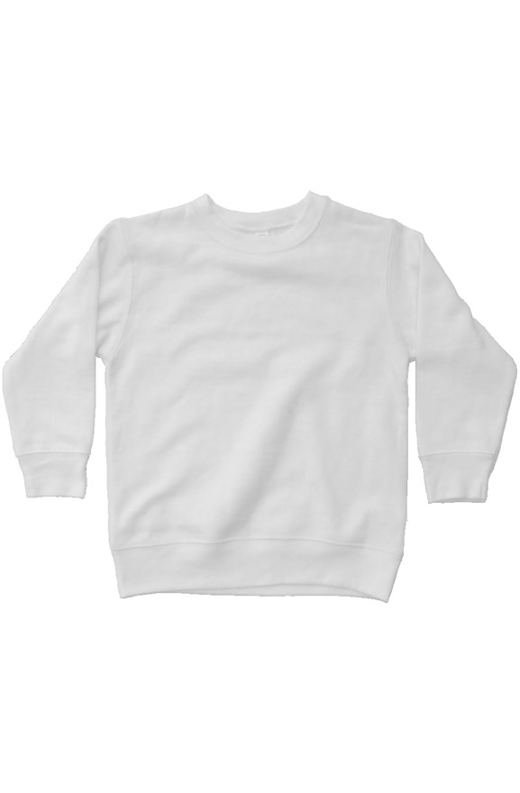 kids sweatshirts kids fleece sweatshirt