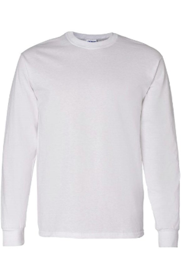 mens tshirts long sleeves