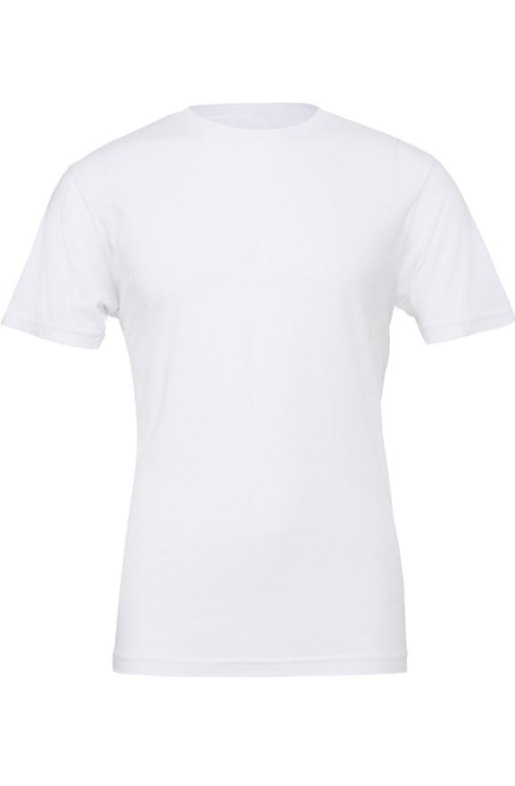 womens tshirts unisex t shirt