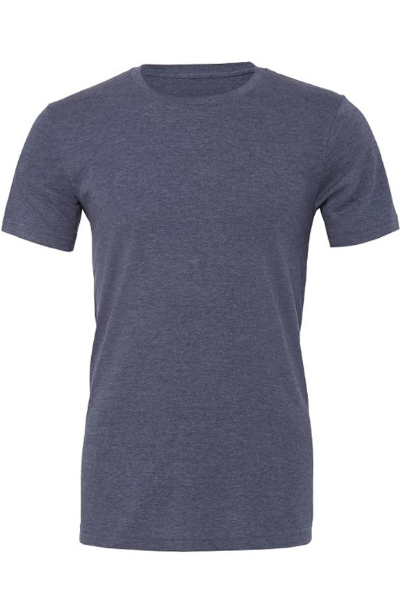 mens tshirts heather t shirt