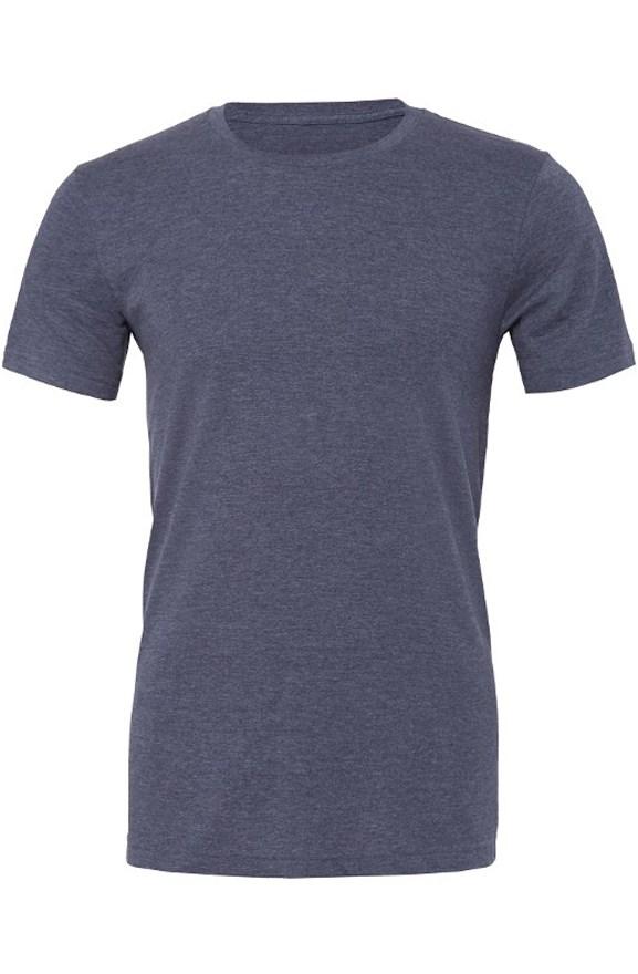 mens tshirts heather t shirt