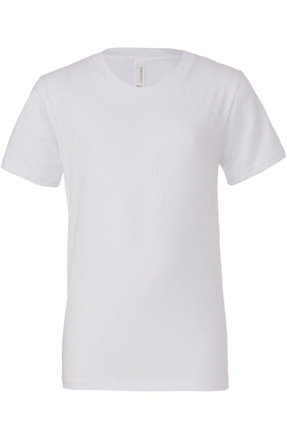 kids tshirts t shirt