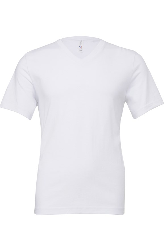 mens tshirts v neck