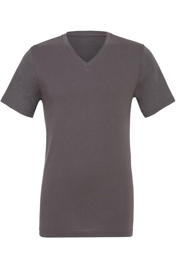womens tshirts unisex v neck