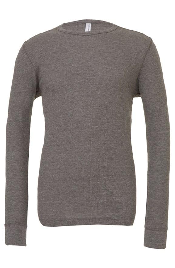 index.html tshirts long sleeve thermal