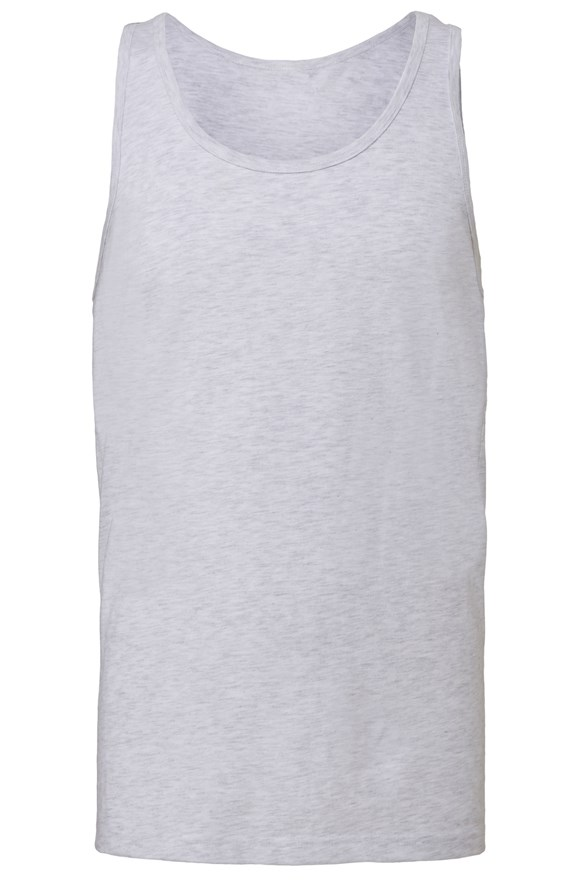 mens tank tops gildan mens tank top