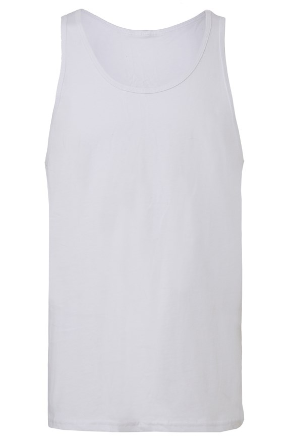 mens tank tops tank top