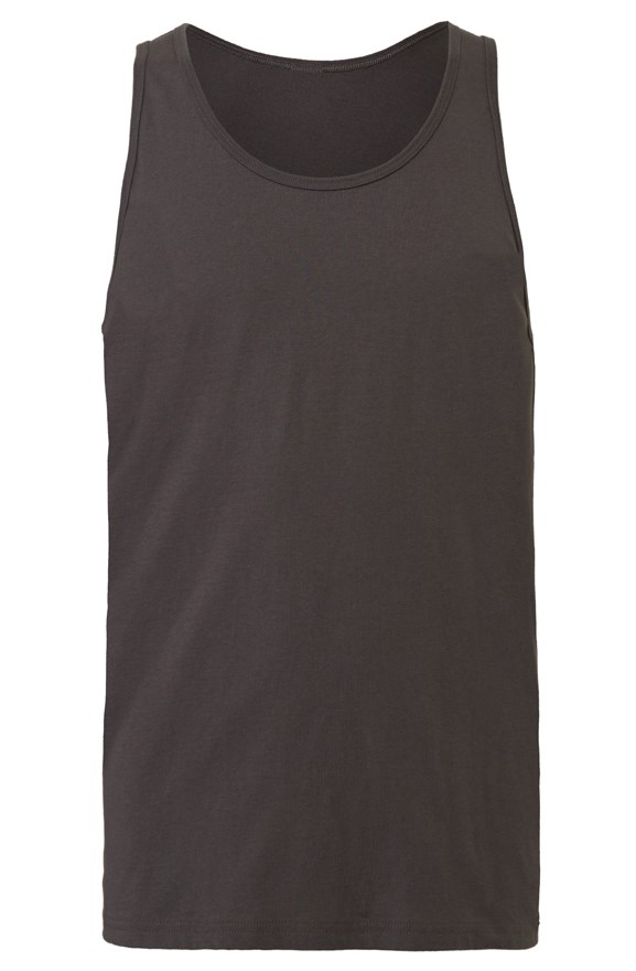 mens tank tops pocket tank