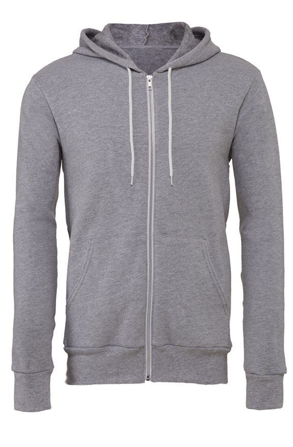 1a9ae33b Create Hoodies For Your Brand - Private Label Manufacturing | Apliiq