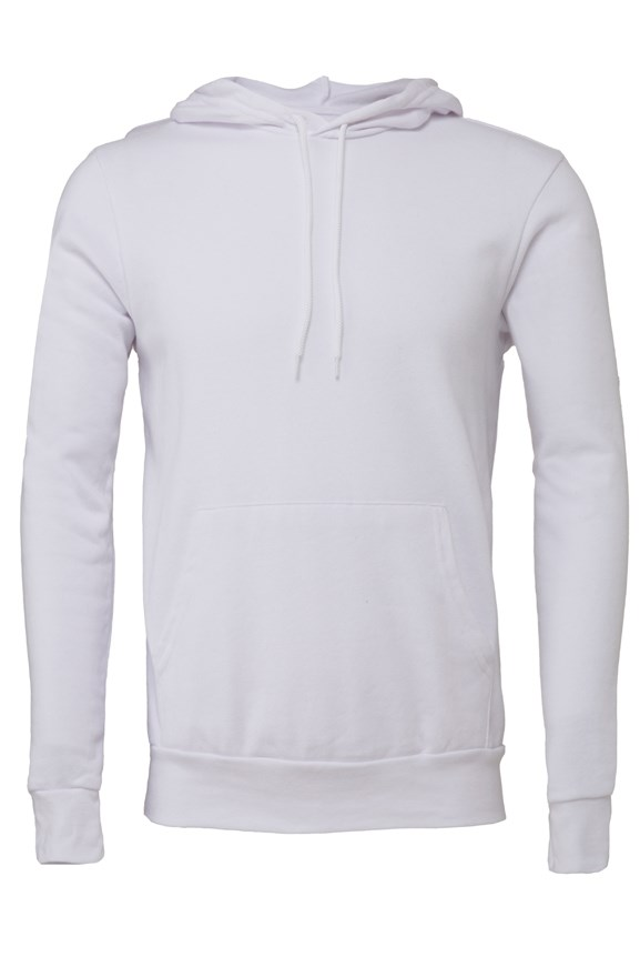 mens hoodies pullover hoody