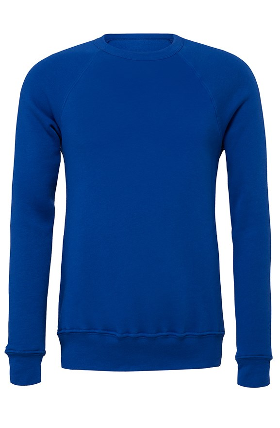 mens sweatshirts crew neck sweatshirt