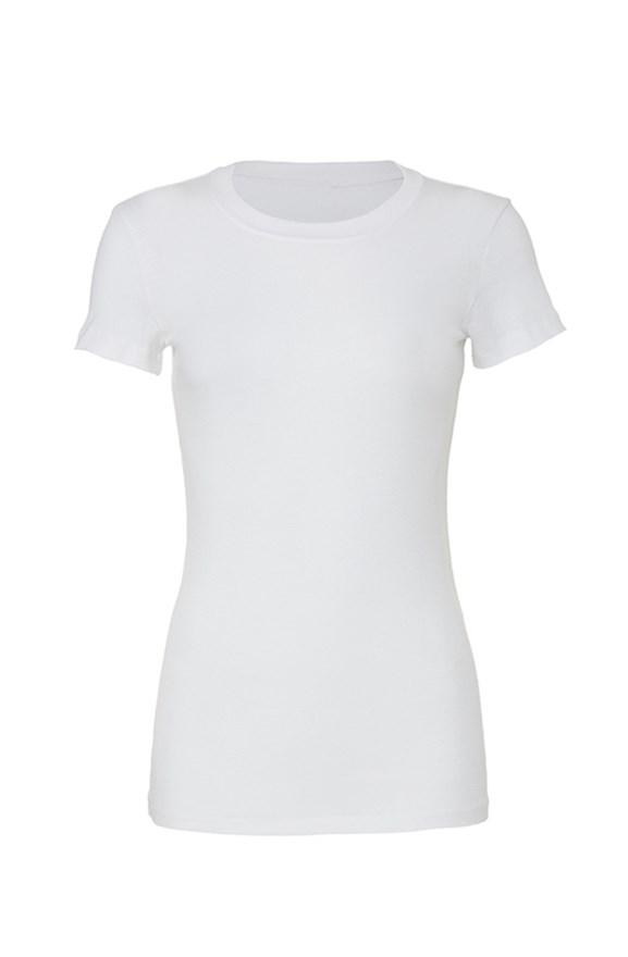womens tshirts womens t shirt