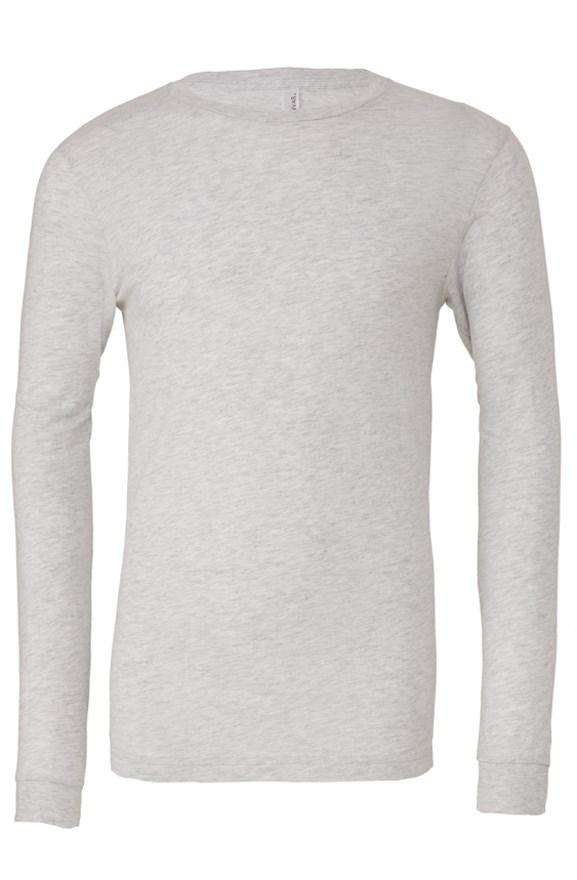 index.html tshirts Bella Canvas Long Sleeve T Shirt