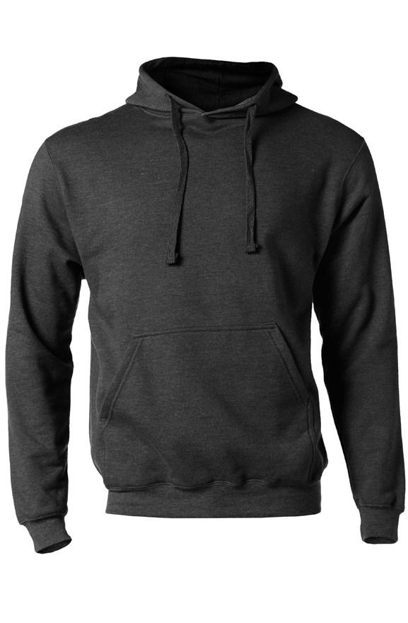 womens hoodies unisex tultex pullover hoody