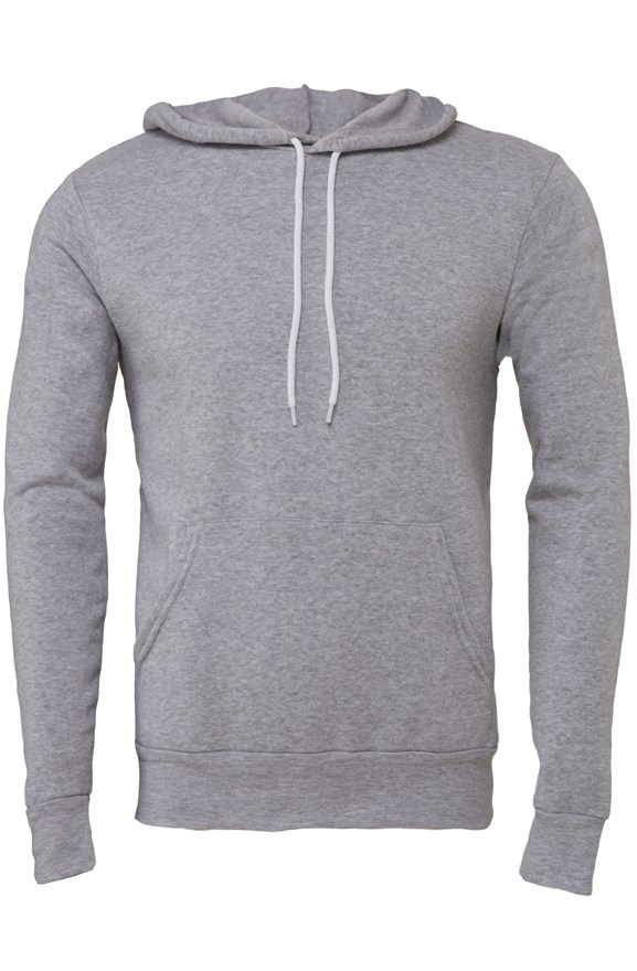 womens hoodies unisex pullover hoody