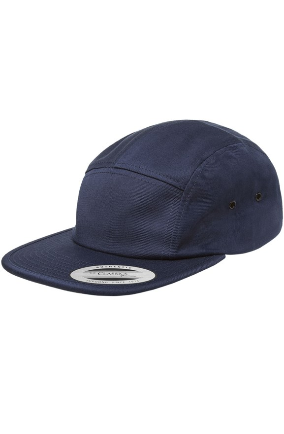 mens hats original 5 panel