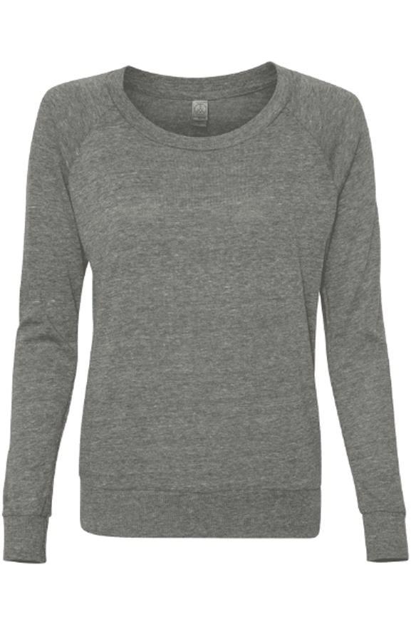womens sweaters raglan sweater