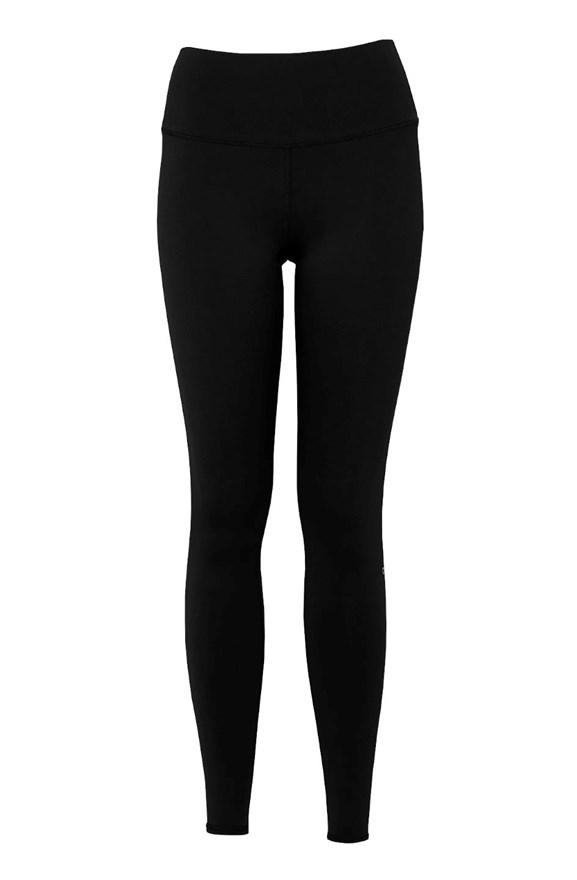 womens pants Womens Luxury Yoga Pants