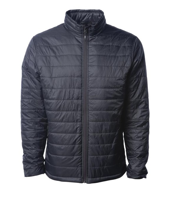 mens jackets Puffer Jacket