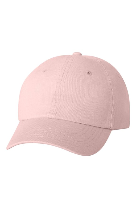 kids & babies hats Youth Dad Hat