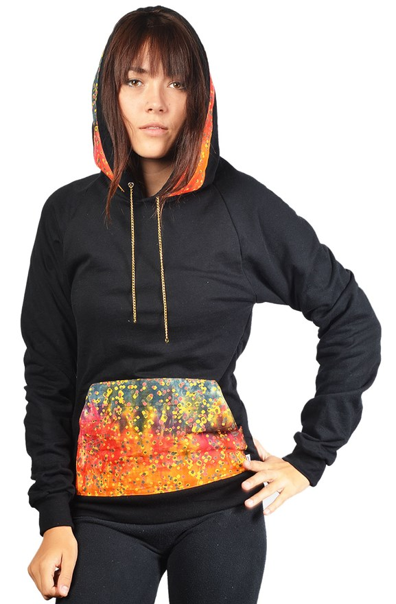 Create Hoodies For Your Brand - Private Label Manufacturing  4f1ecc4d71