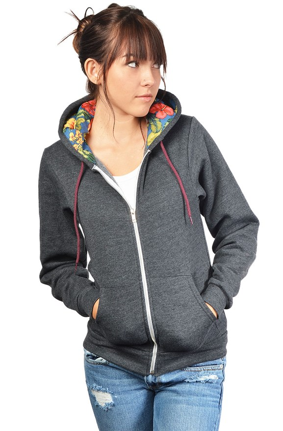 Create Hoodies For Your Brand - Private Label Manufacturing  b42364a8cf