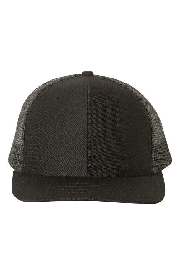 mens hats Snapback Trucker Cap