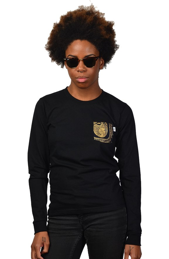 womens tshirts long sleeves