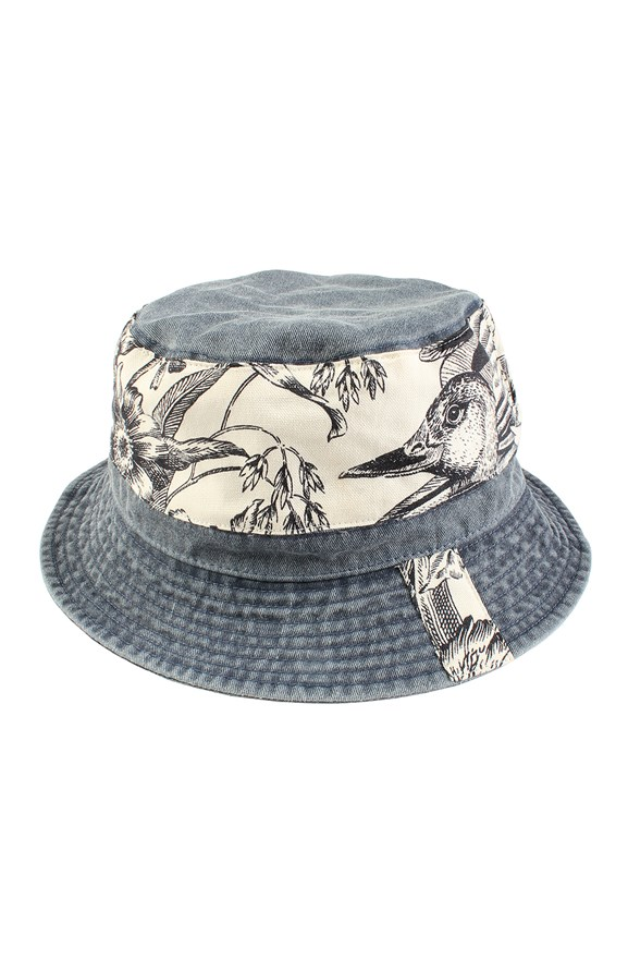 mens hats bucket hat